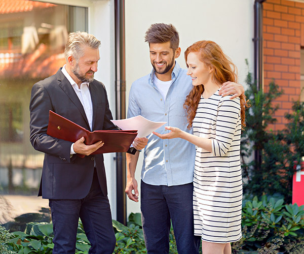 Real Estate Sales and Marketing in my area