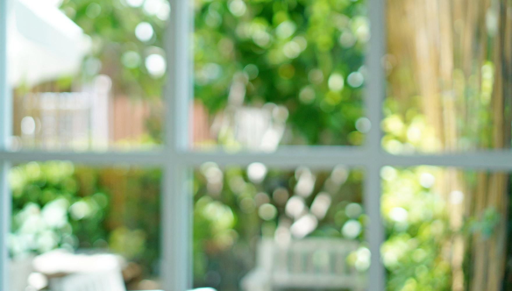搜索属性, 买你梦想中的房子, 找一个房地产经纪人, 获得了资格预审, 接收bwin官方网