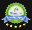 Sacramento Real Estate Agent - Kyle Groves on Zillow