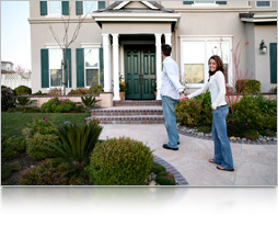 Better Homes and Gardens Market America Realty Group Tips for buying a home in Florida
