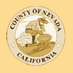 Nevada County
