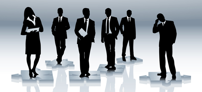 recruiting top real estate agents