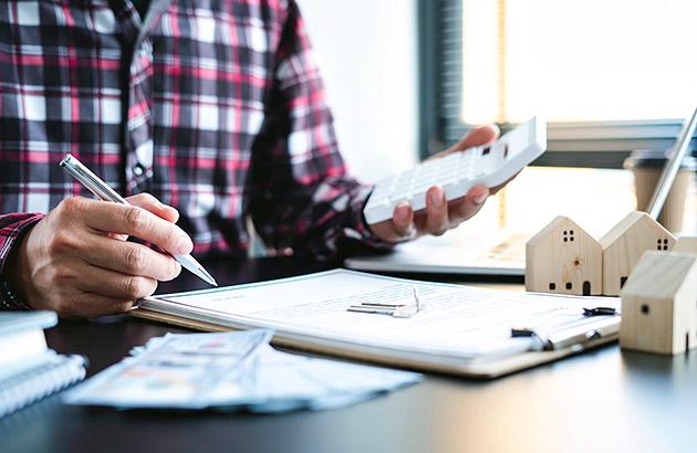 Top Mortgage Myths