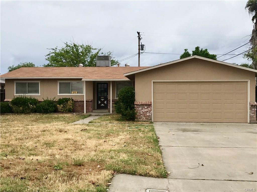 113 Fortuna Avenue, Atwater, CA, 95301