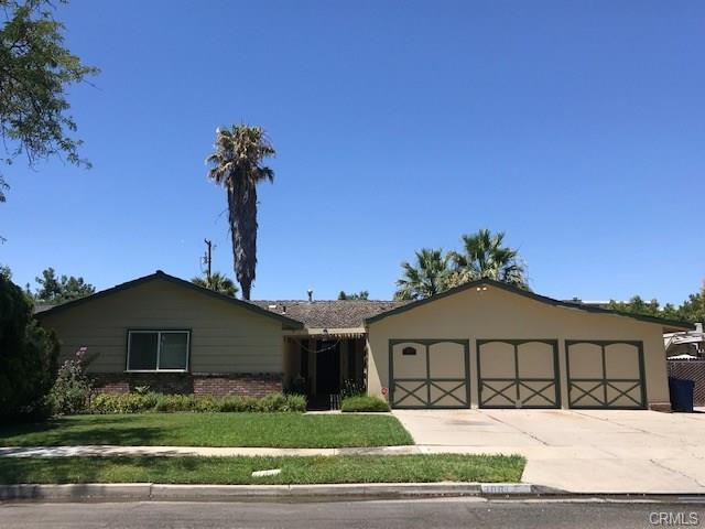 3061 El Capitan Avenue, Merced, CA, 95340