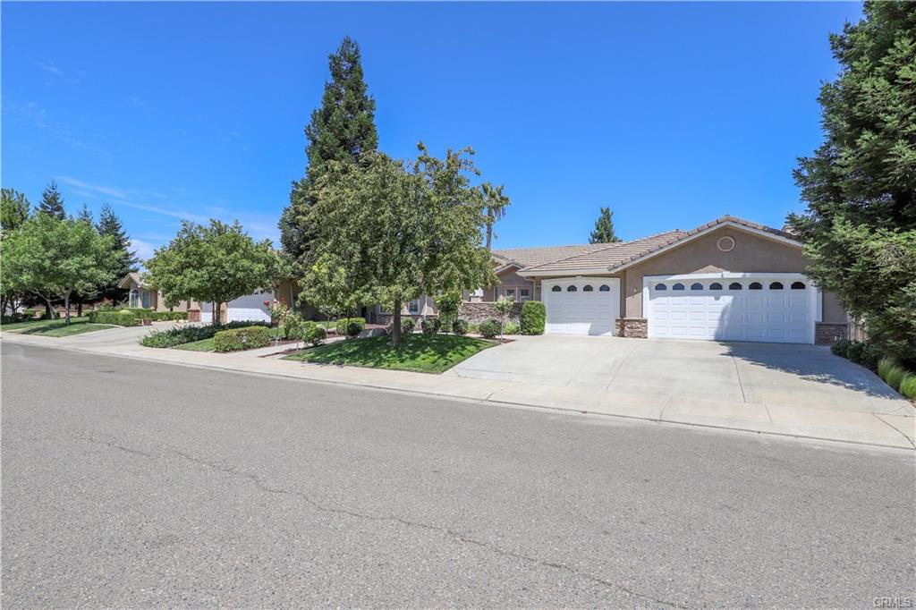 653 Kingfisher Ct, Merced, CA, 95340