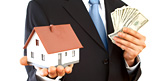 Careers in Real Estate with Agent Direct Realty