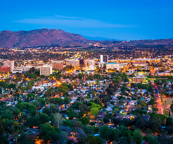 Riverside County CA Area, Community and Real Estate Information, Homes for Sale, Property Listings