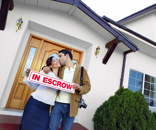 For 15 years Premier Services Escrow has been a leader in Southern California's escrow industry