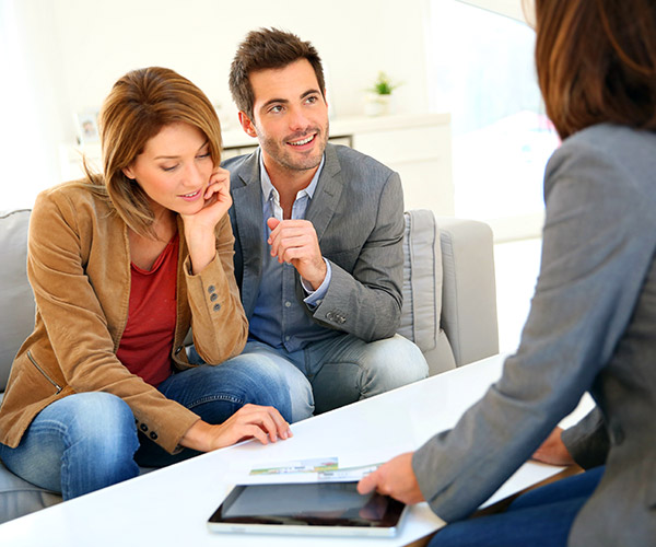 Find Real Estate Agents and Offices in Los Angeles CA, Riverside County CA Realtors, Orange County Real Estate Offices