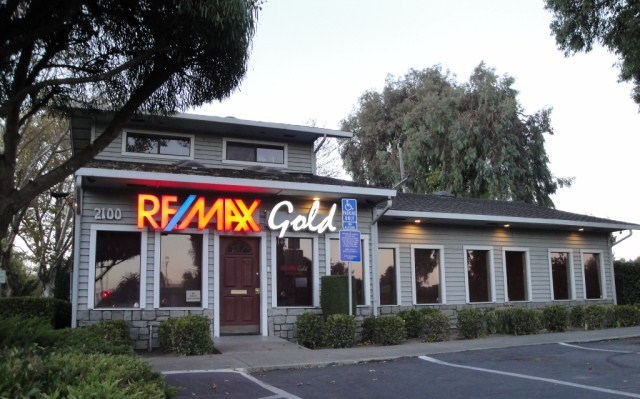 Vallejo Re Max Gold 2100 Tennessee Street Vallejo Ca