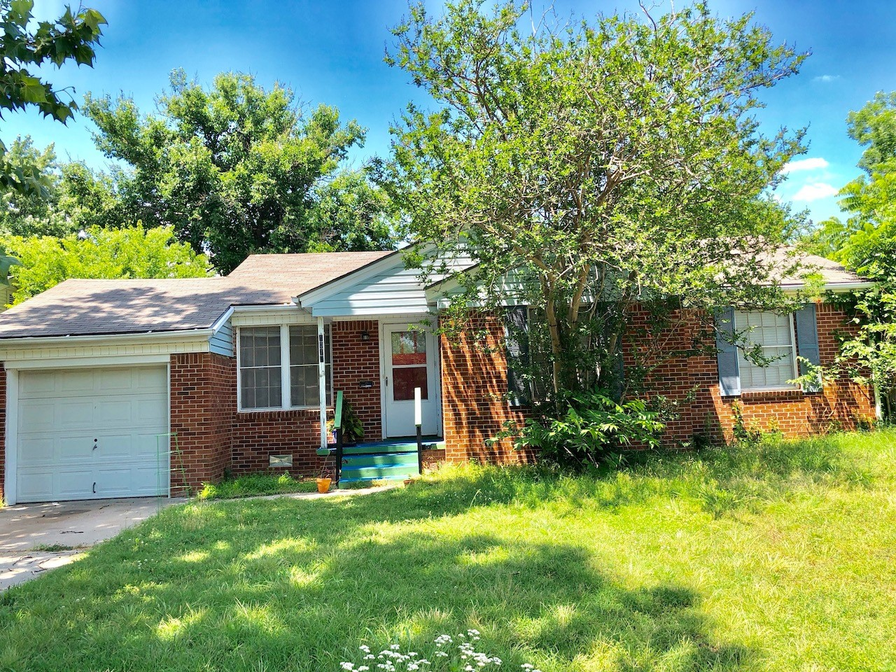 1013 E Louisiana Street, Norman, Oklahoma, 73071