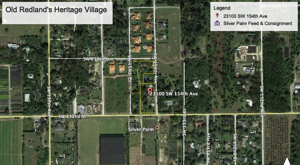 23100 Sw 154th Ave, Miami, FL, 33170 For Sale - Real Estate