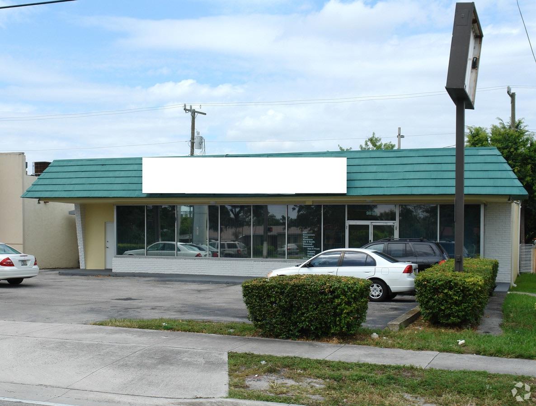 9875 Sw 72nd St, Miami, FL, 33173