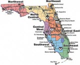 Better Homes and Gardens Market America Realty Group Florida Communities