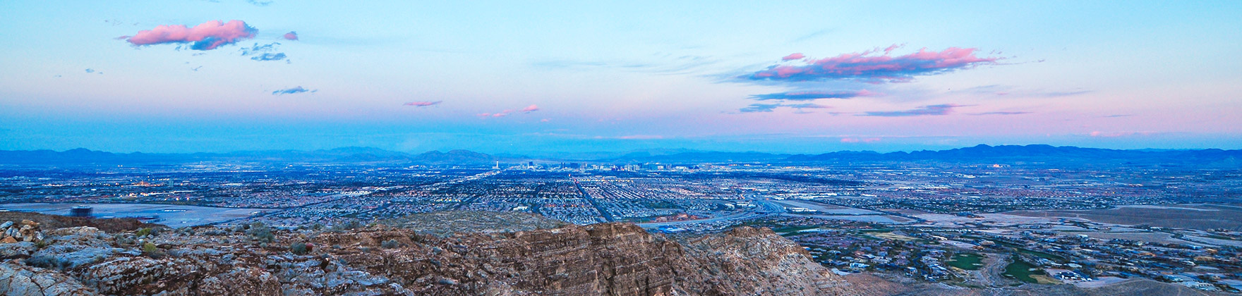 Explore Las Vegas NV Area, Community and Real Estate Information, Homes for Sale, Property Listings