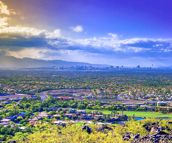Henderson NV Area, Community and Real Estate Information, Homes for Sale, Property Listings