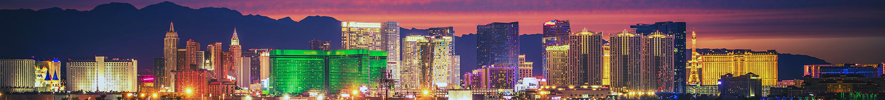 Las Vegas NV Real Estate Company - Compass Realty & Management