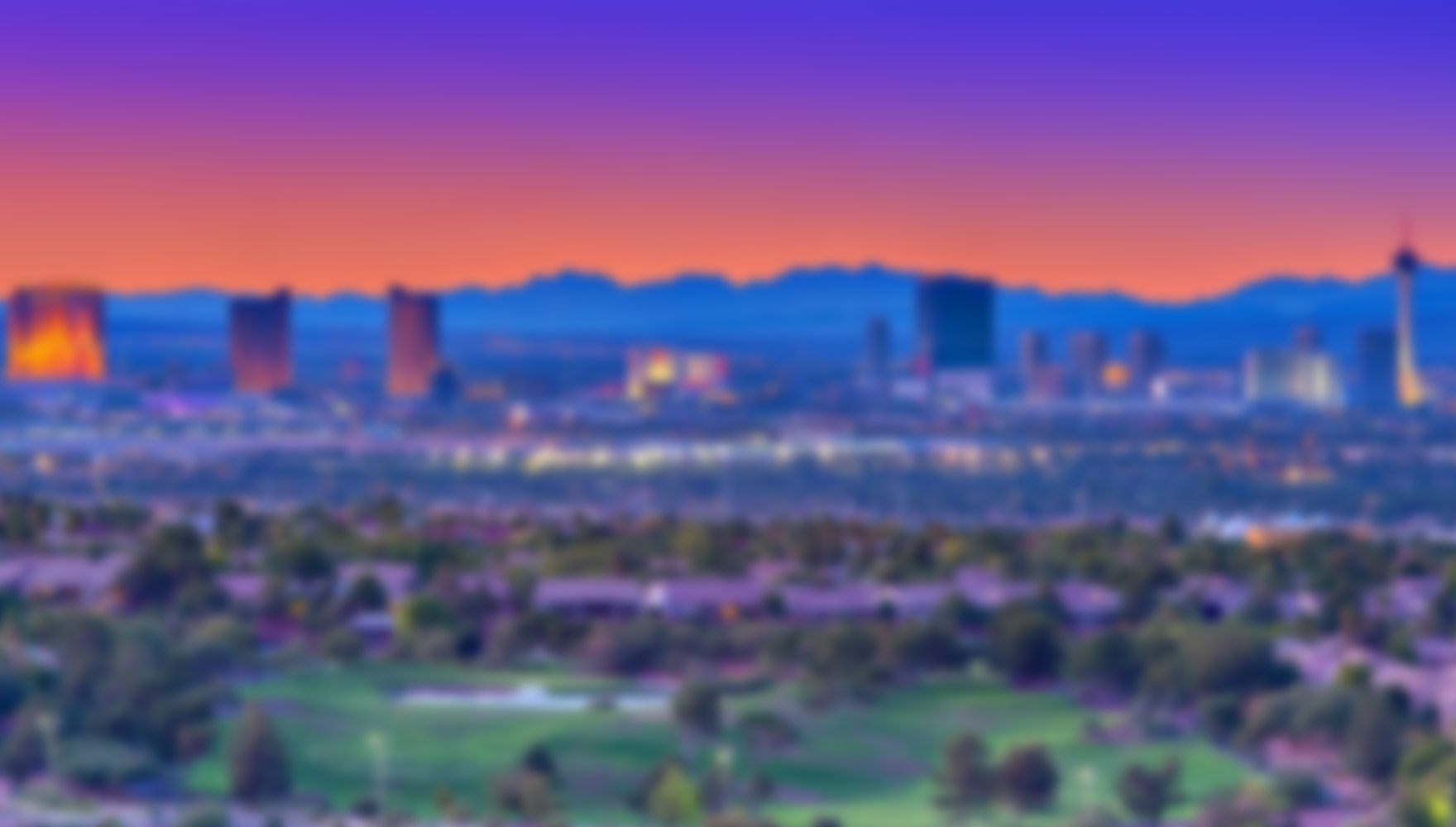 Compass Realty and Management Marketing to Sell Your Home in the Las Vegas NV area