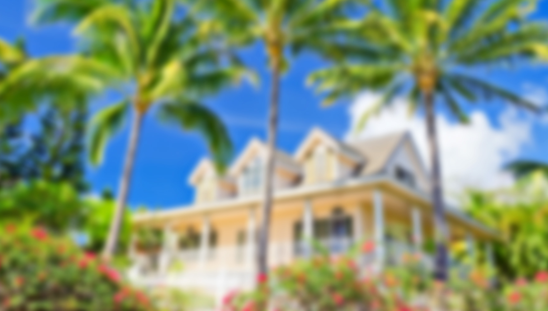 Better Homes & Gardens Advantage Realty Will Help You Find Your Dream Home on O'ahu Hawaii
