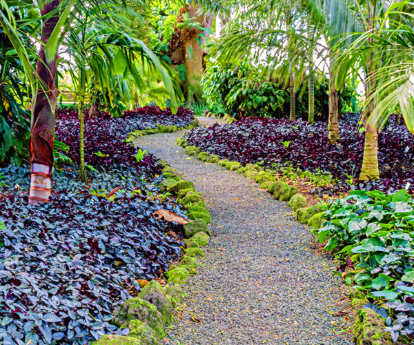 Central O'ahu Neighborhood Information by Better Homes & Gardens Advantage Realty