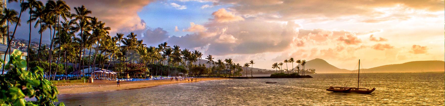 Diamond Head Oahu Hawaii Area, Community and Real Estate Information, Homes for Sale, Property Listings