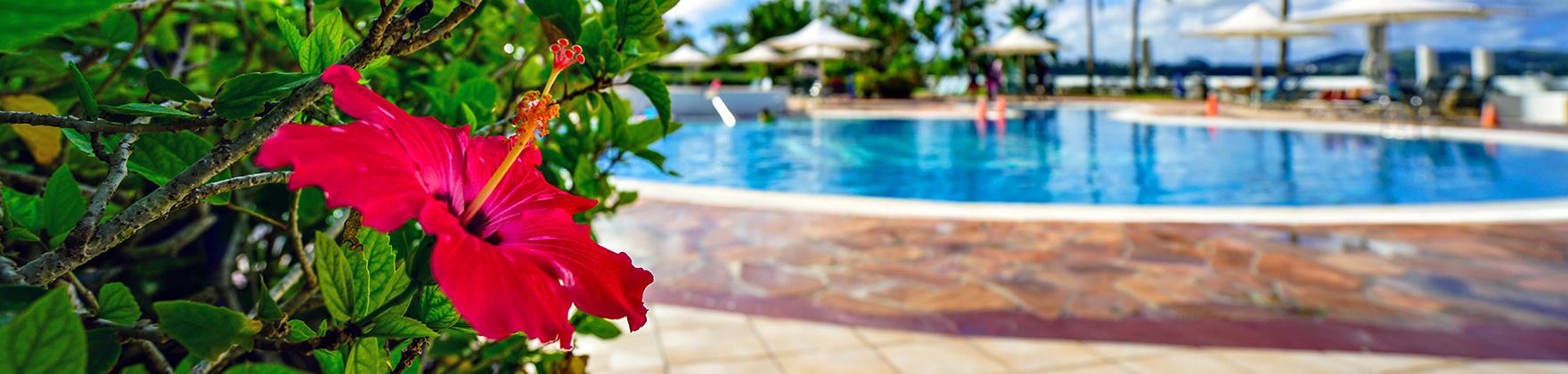 Tips for Selling a Home on Oahu Hawaii, Honolulu, Kailua, Kapolei and surrounding areas