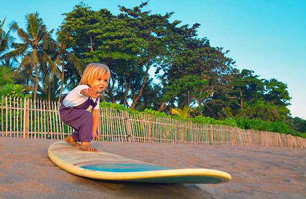 Explore Public and Private Schools on Oahu Hawaii