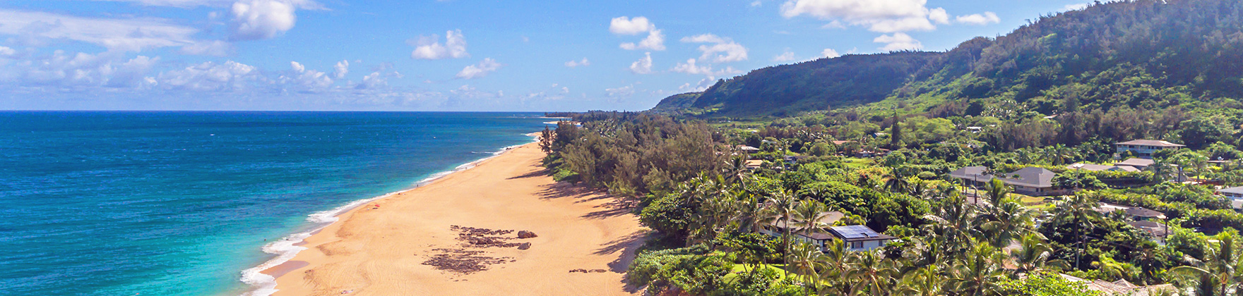 Tips for Buying a Home on Oahu Hawaii, Honolulu, Kailua, Kapolei and surrounding areas