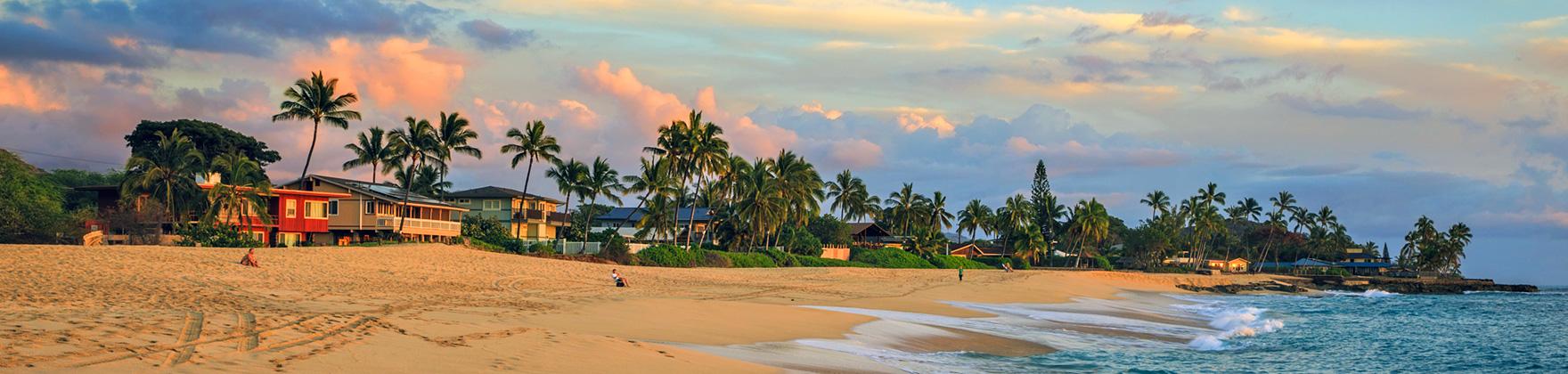 Waianae Leeward Coast Oahu Area, Neighborhood and Real Estate Information, Homes for Sale, Property Listings