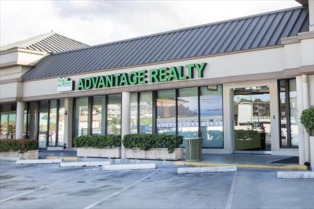 BHGRE Advantage Realty Kahala