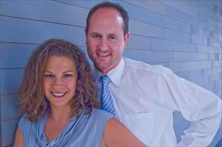 Contact the Samuel Team - Your Twin Eagles Naples Fl Real ...
