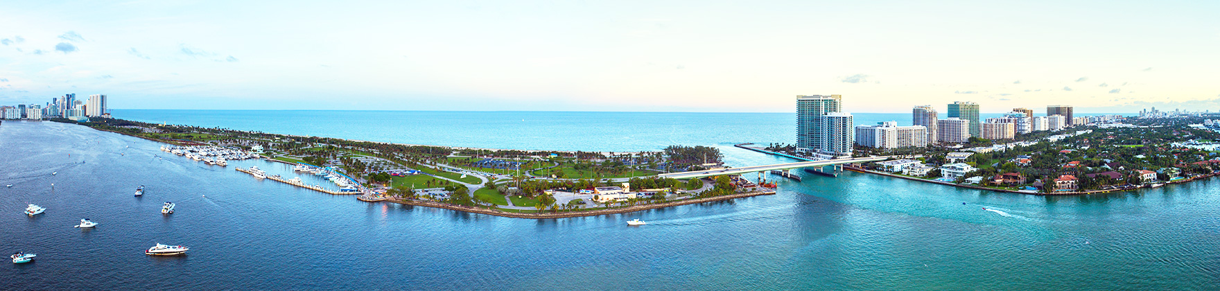 Bal Harbour Area, Community and Real Estate Information, Homes for Sale, Property Listings