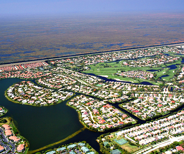 Coral Springs FL Area, Community and Real Estate Information, Homes for Sale, Property Listings