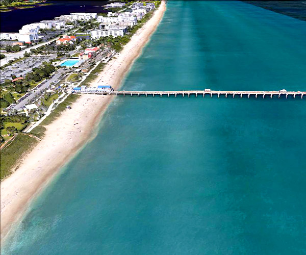 Explore Lauderdale-by-the-sea