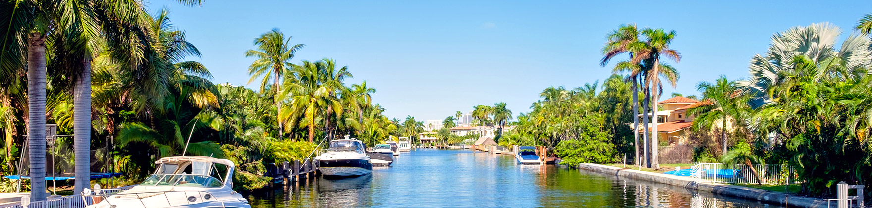 Search featured real estate listings in Fort Lauderdale FL, Pompano Beach MLS listings and South Florida featured properties.
