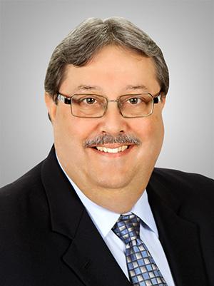 Rick Sicilia