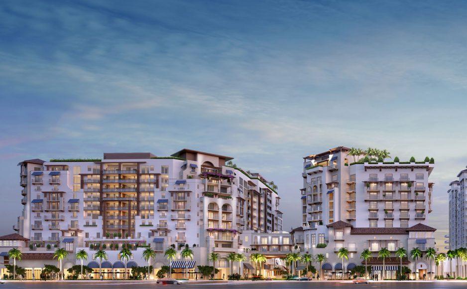 The Residences Mandarin Oriental, Boca Raton, FL