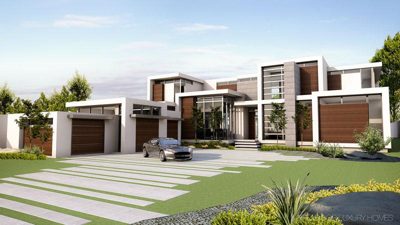 The Enclave at Coral Ridge CC, Fort Lauderdale, FL