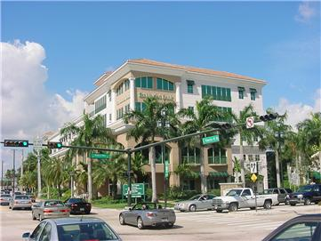 Greater Boca Raton Sales Center