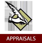 Beiler Campbell Appraisal Services
