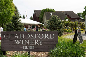 Brandywine Valley Wine Trail - Southern Chester County PA real estate, property, farms, land, community information