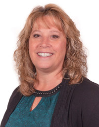 Anvil Land Transfer Company Manager Lori Court