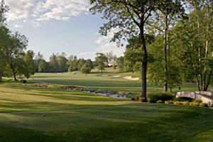 Tanglewood Golf Course - Southern Lancaster County PA real estate, property, farms, land, community information