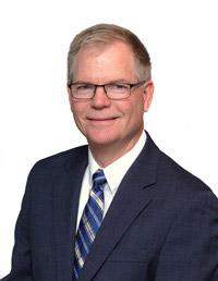 Beiler Campbell Appraisal Services Appraiser Steve Collins