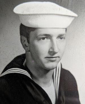 Beiler Campbell Realtors honors our Veterans