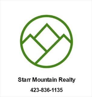 Starr Mountain Realty