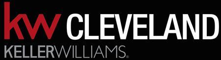 KW Cleveland