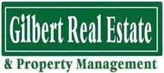 Gilbert Real Estate & Property
