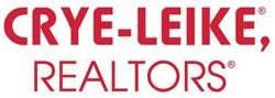 Crye-Leike REALTORS- Cleveland